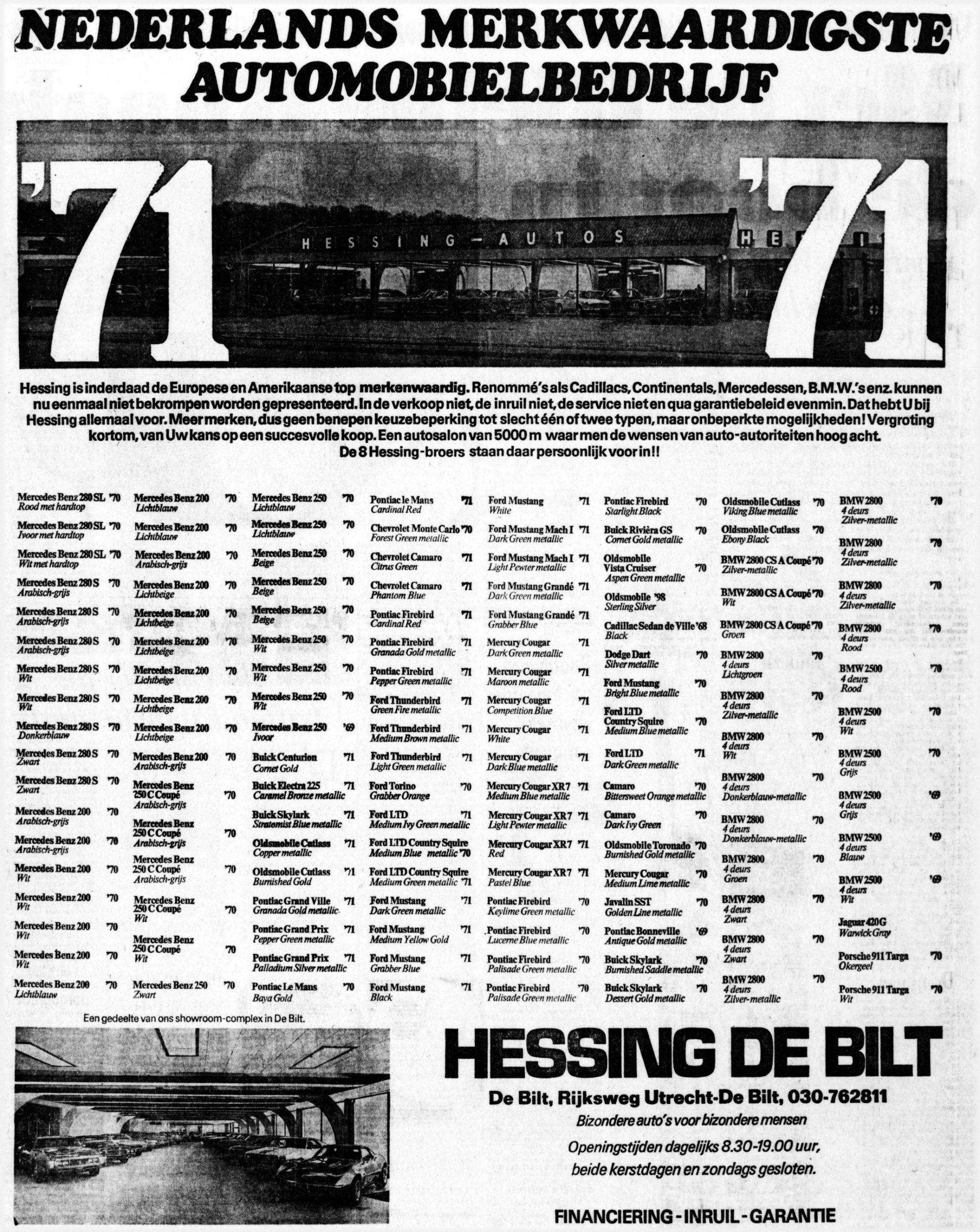 1970-12-24