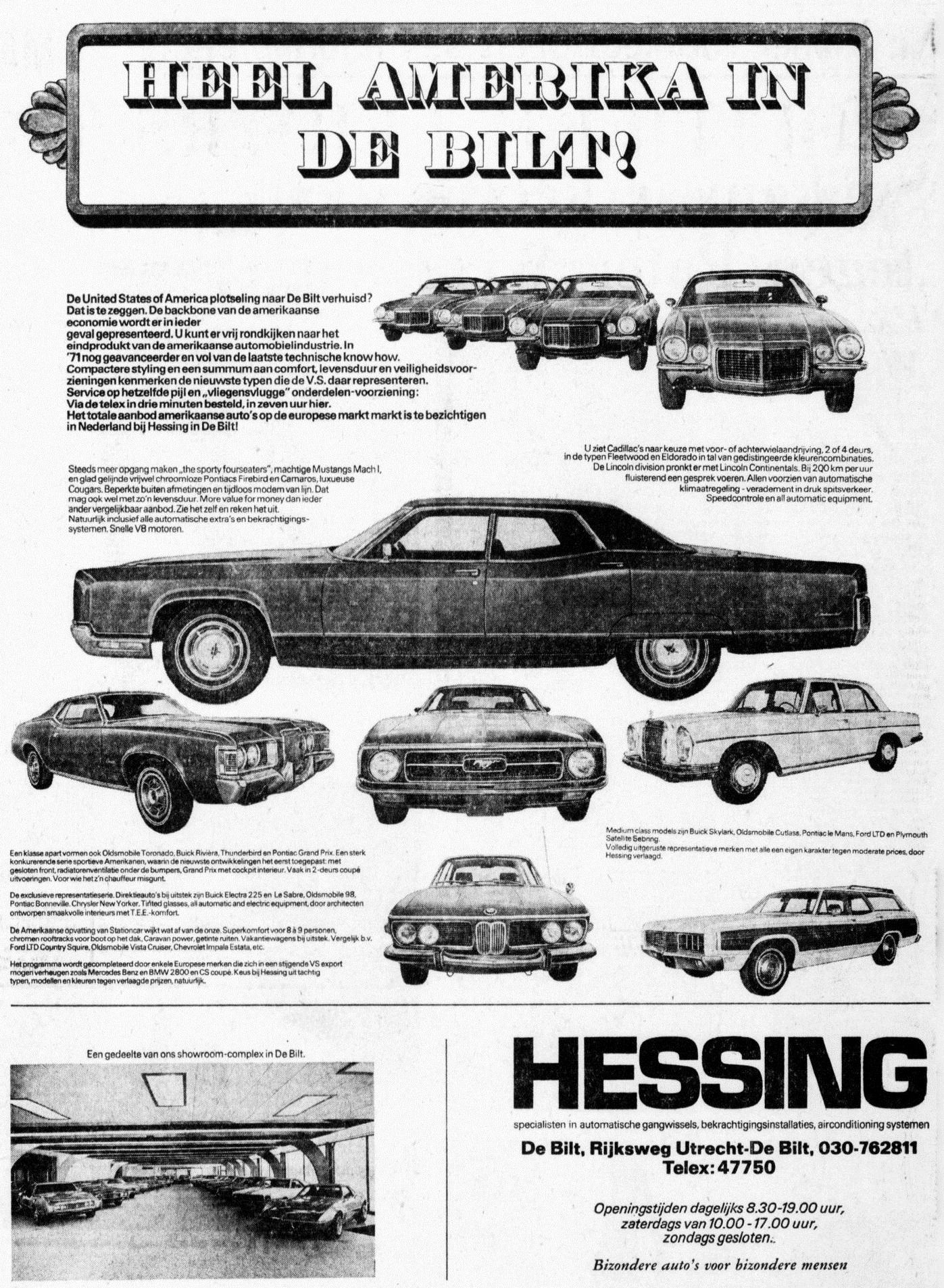 1971-05-13
