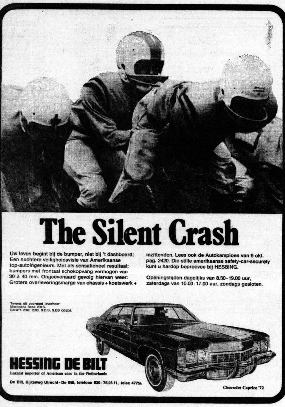 1971-10-30