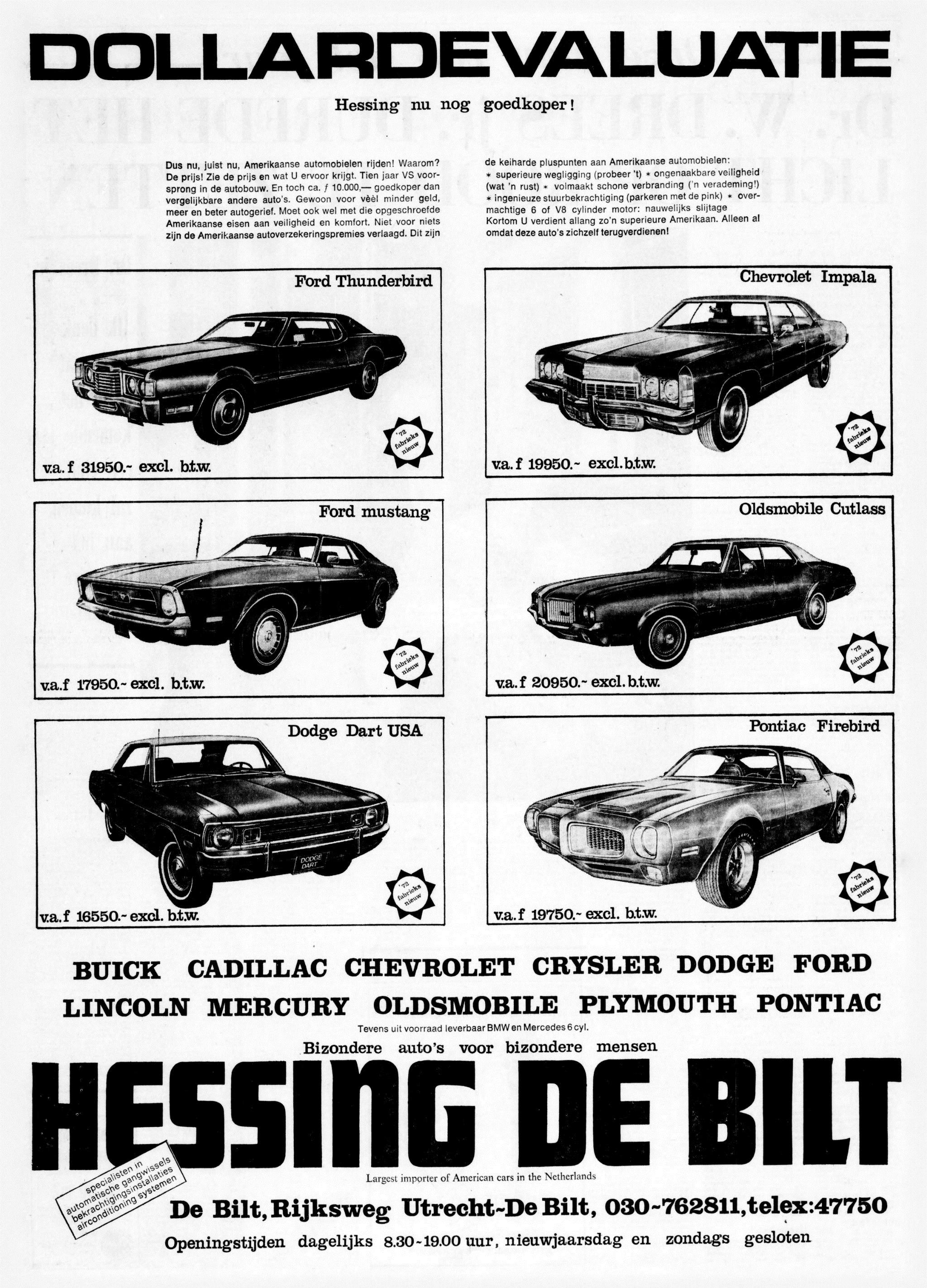 1971-12-31