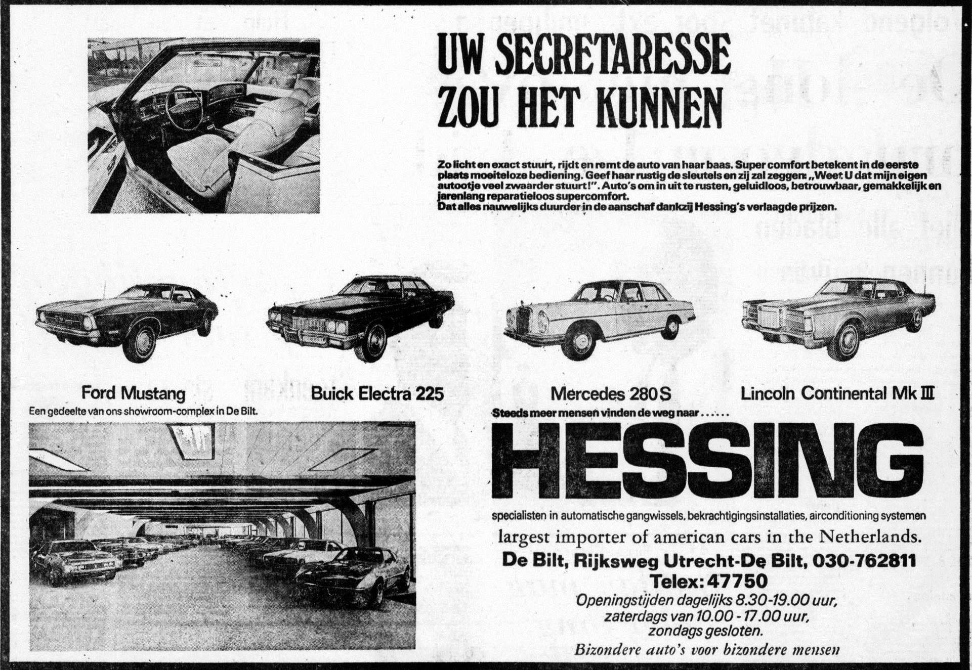 1971-26-05