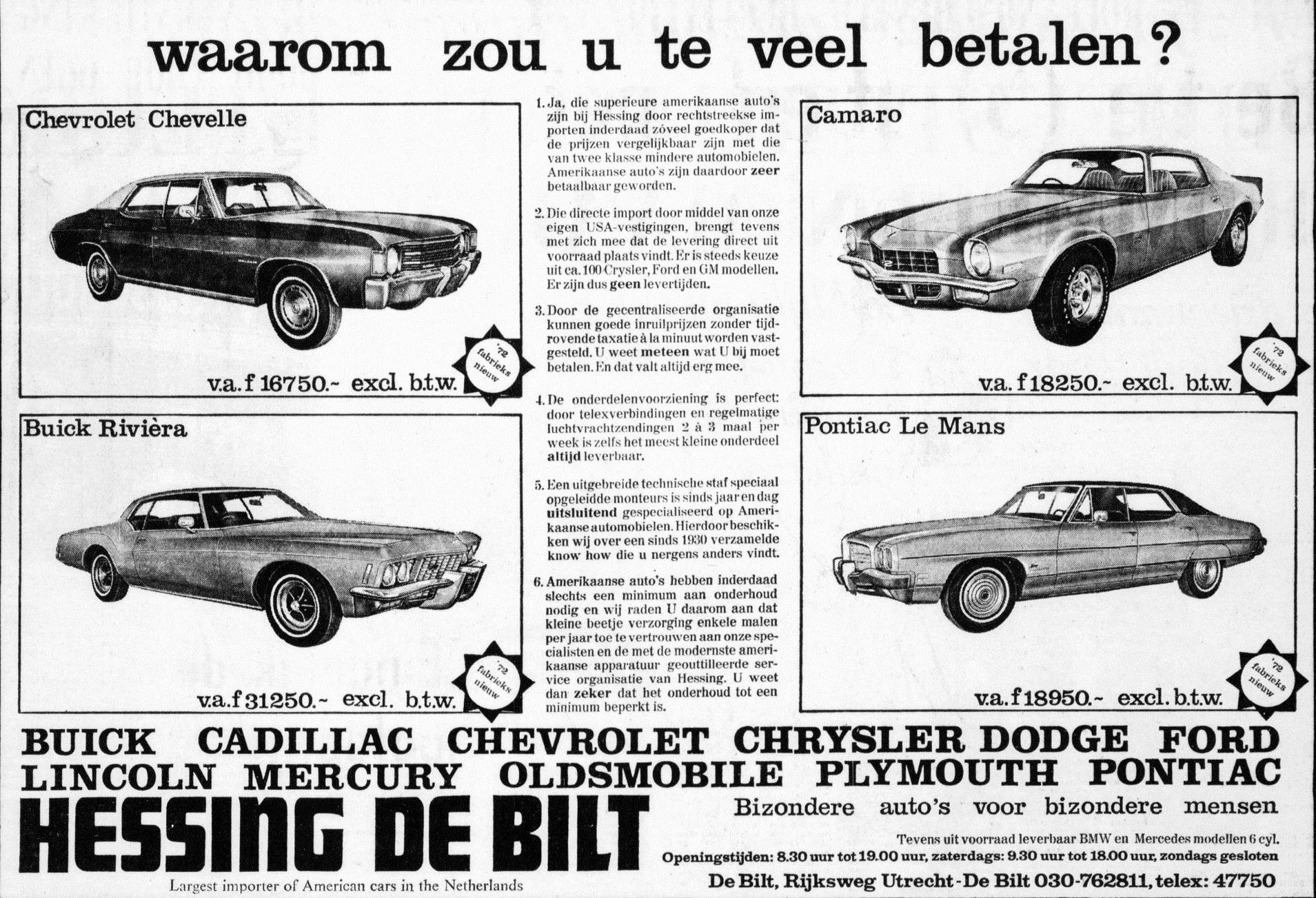1972-01-05