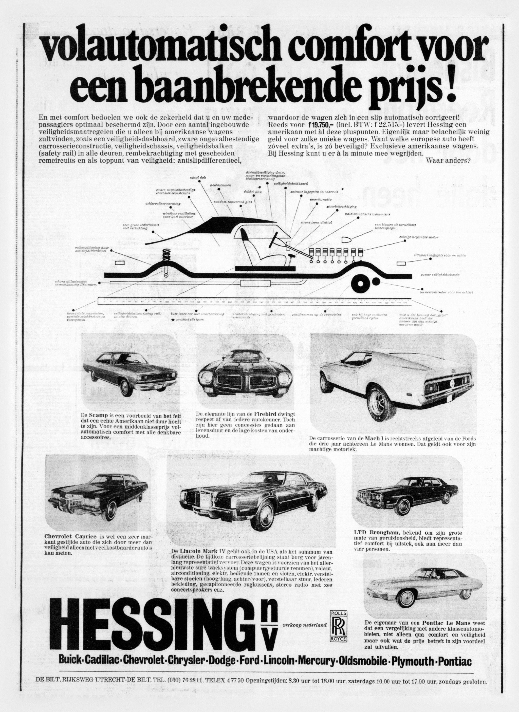 1972-06-03