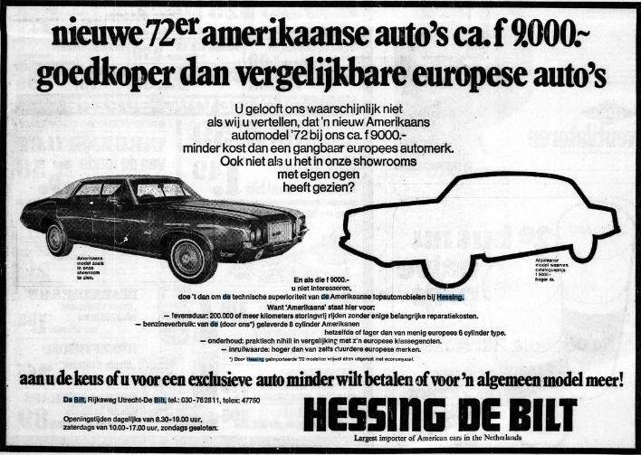 1972-09-30