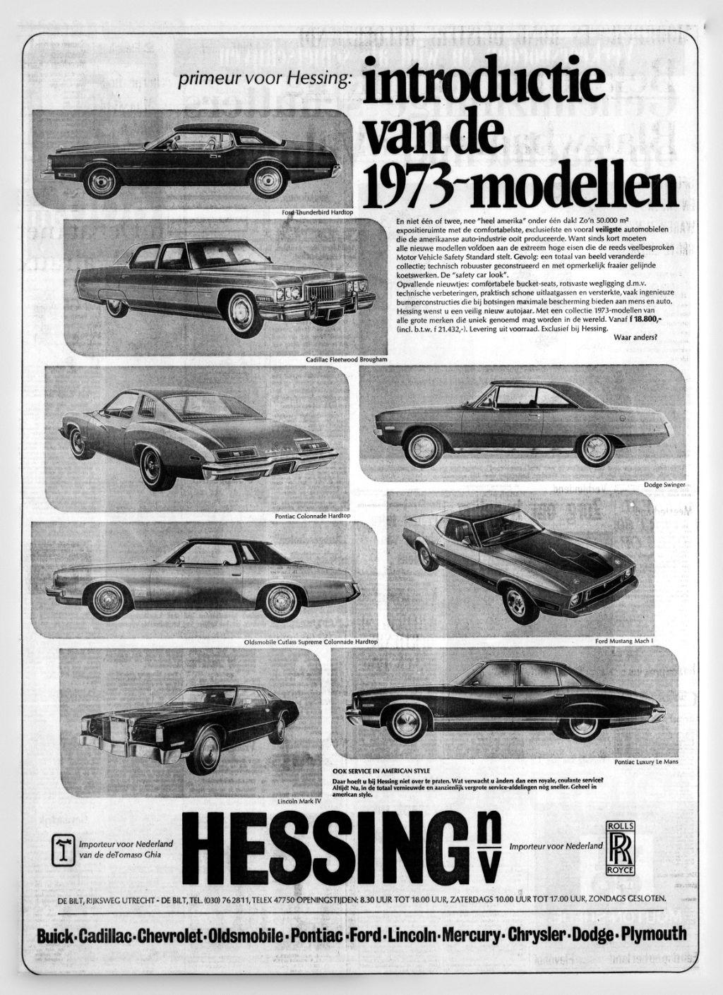 1972-10-14