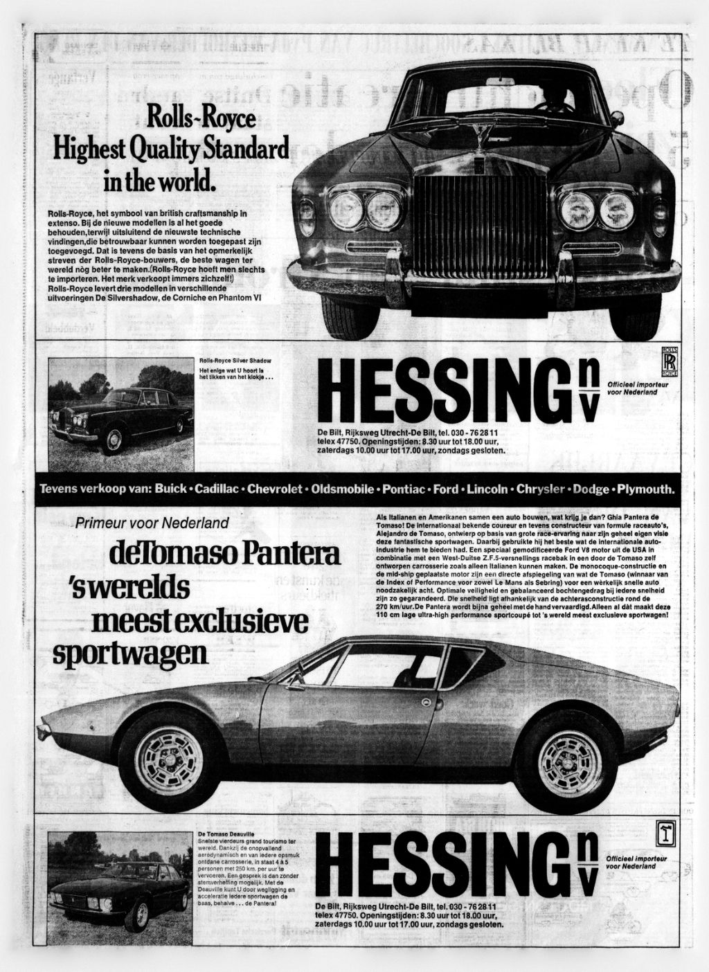 1972-10-7