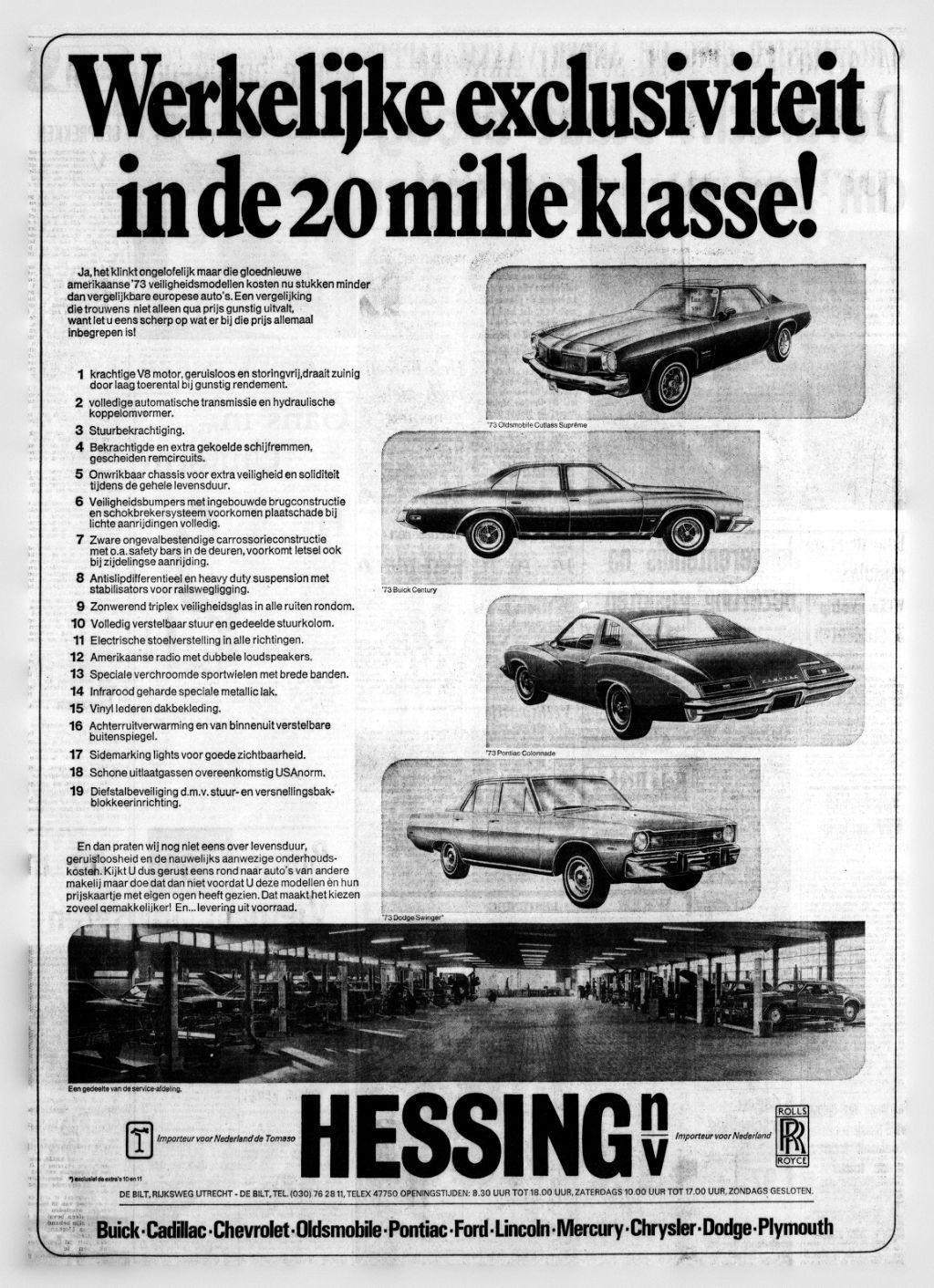 1972-11-4