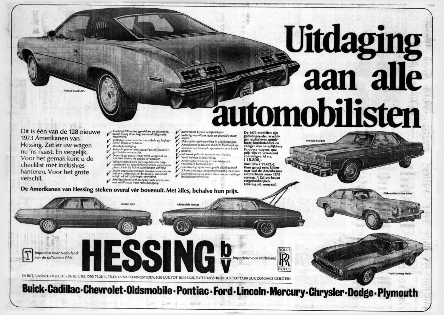 1972-12-2