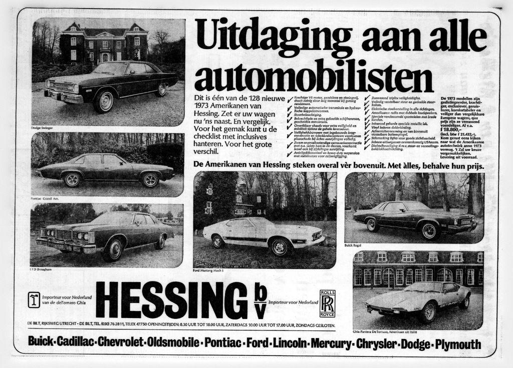 1972-12-23