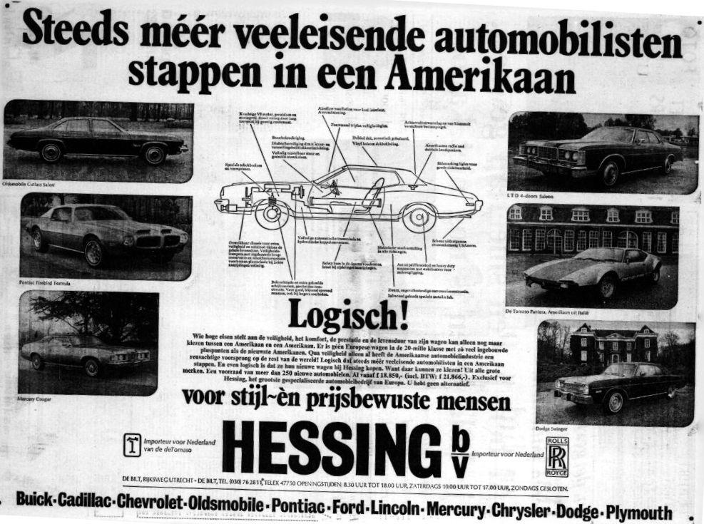 1973-04-14