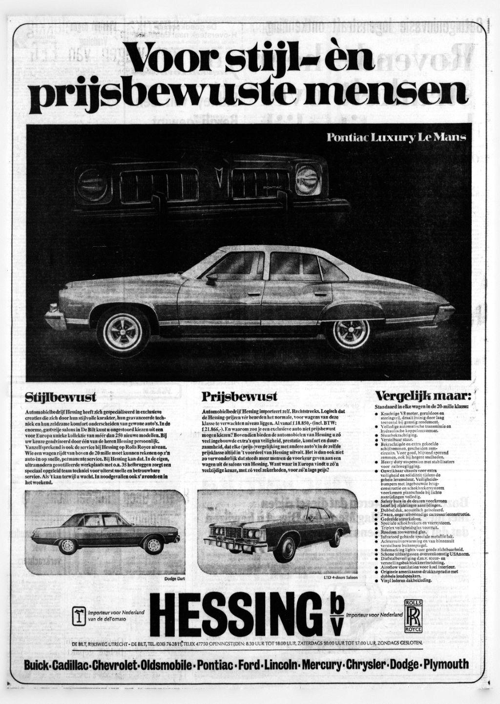 1973-05-26