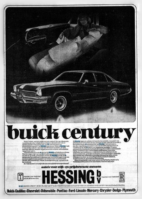 1973-06-30