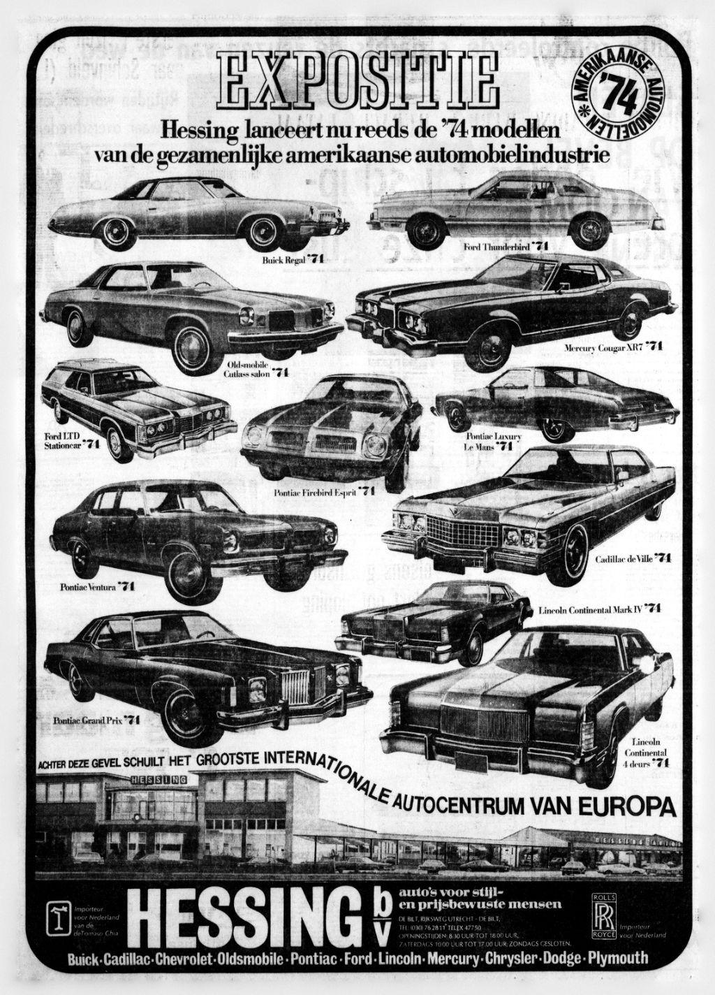 1973-09-29