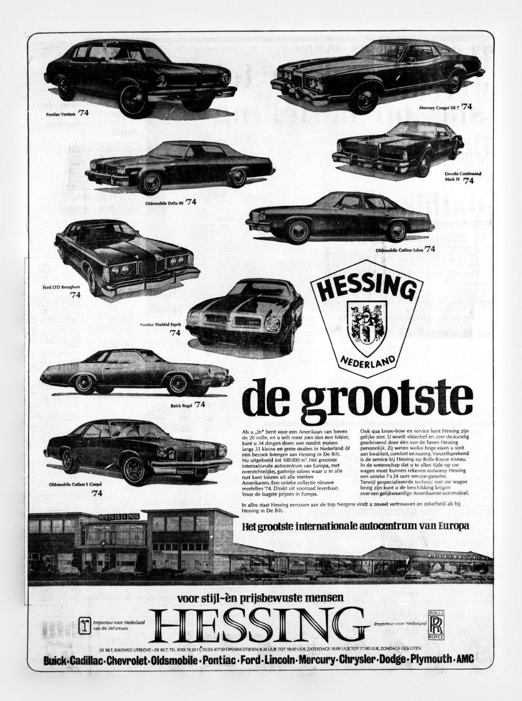 1973-10-6