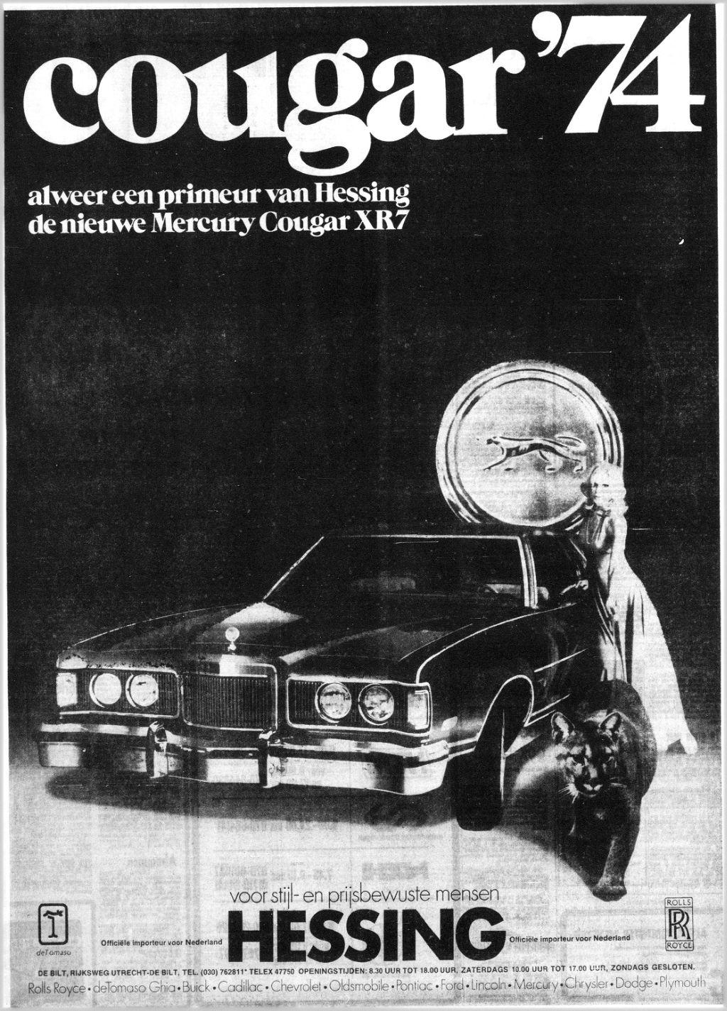 1973-11-03