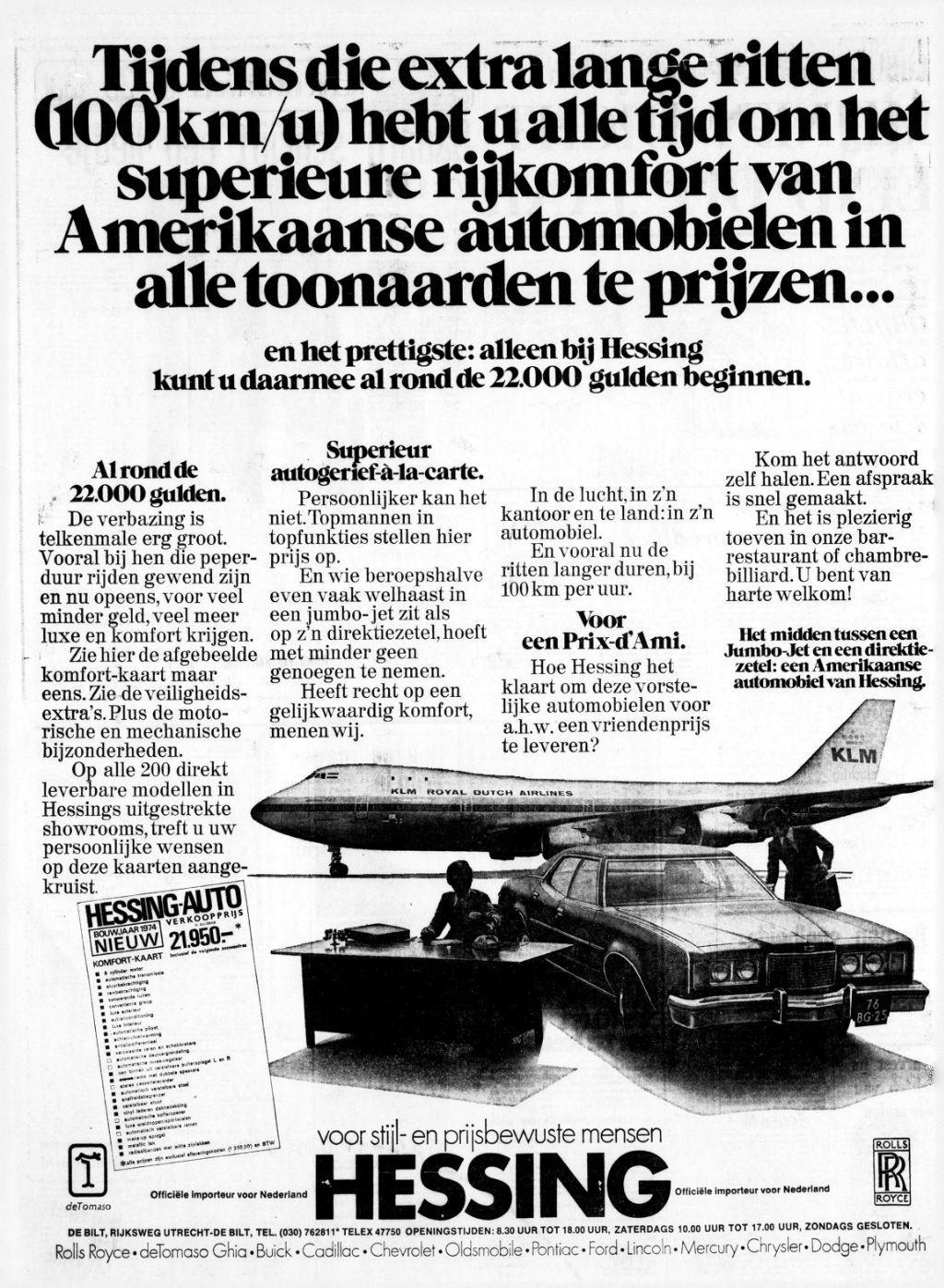 1974-04-6