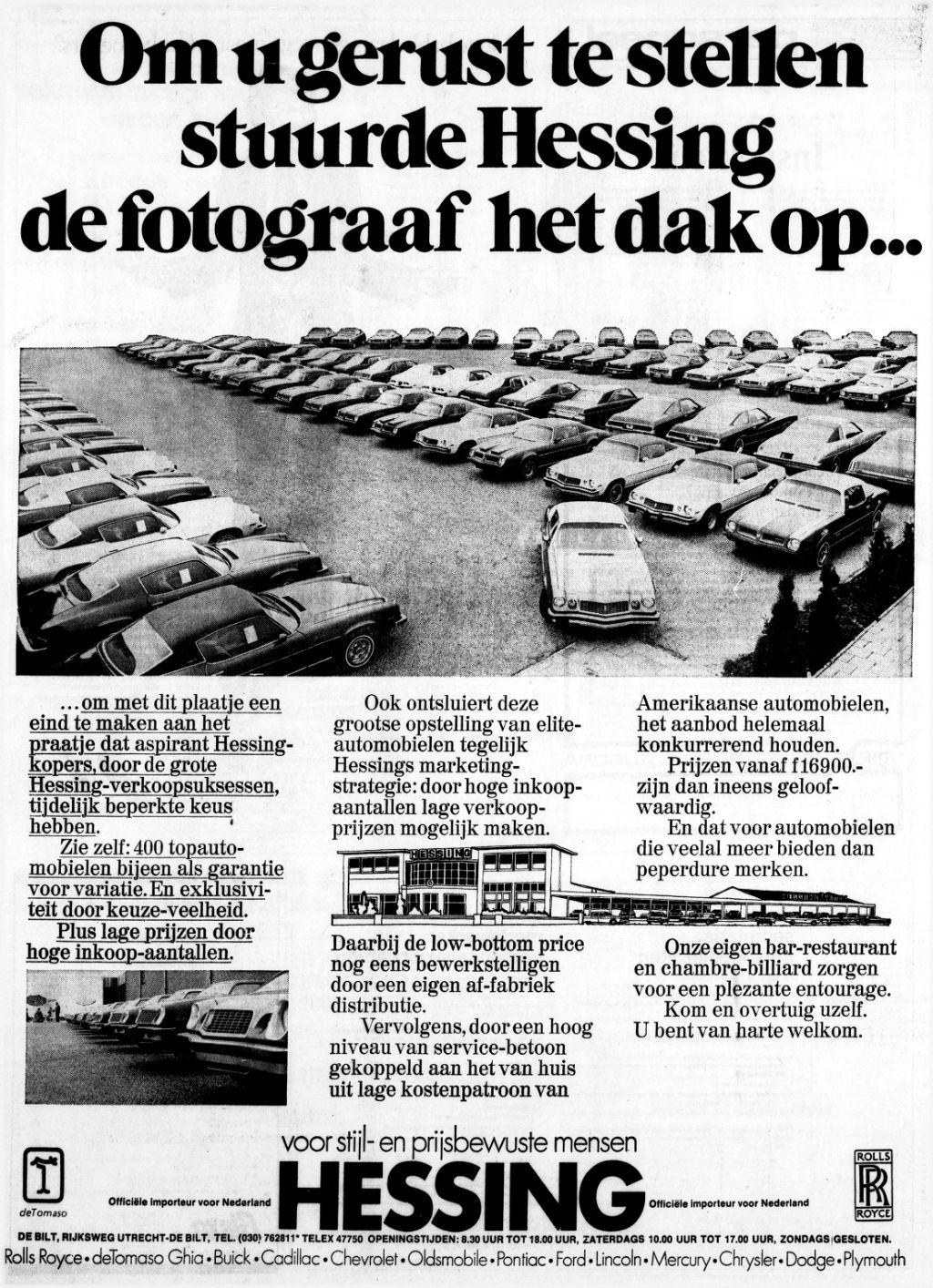 1974-05-18
