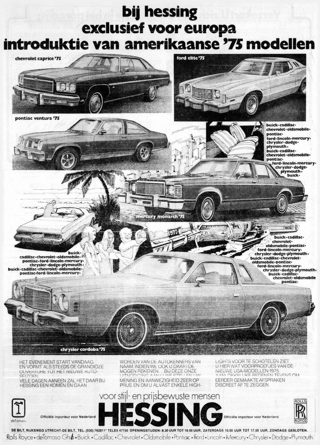 1974-10-5