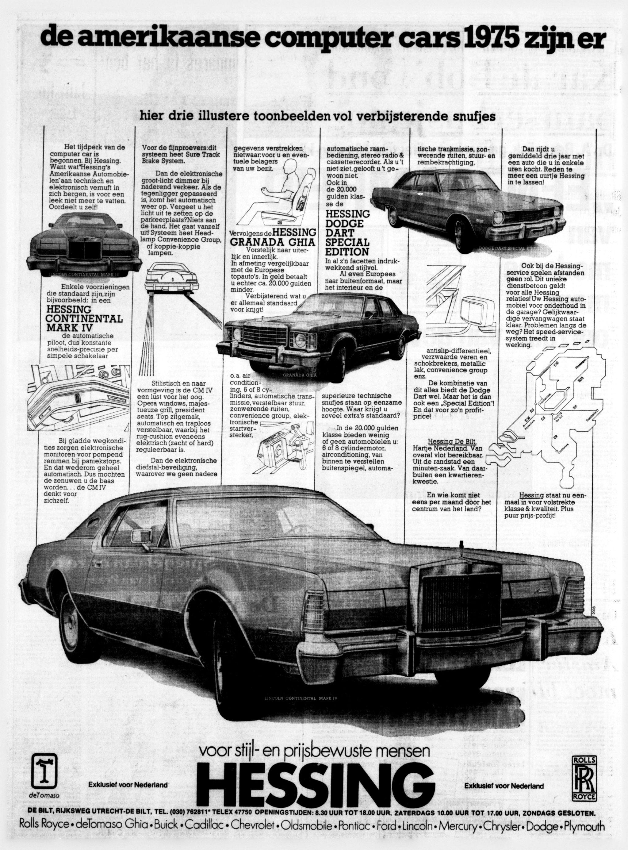 1974-11-23