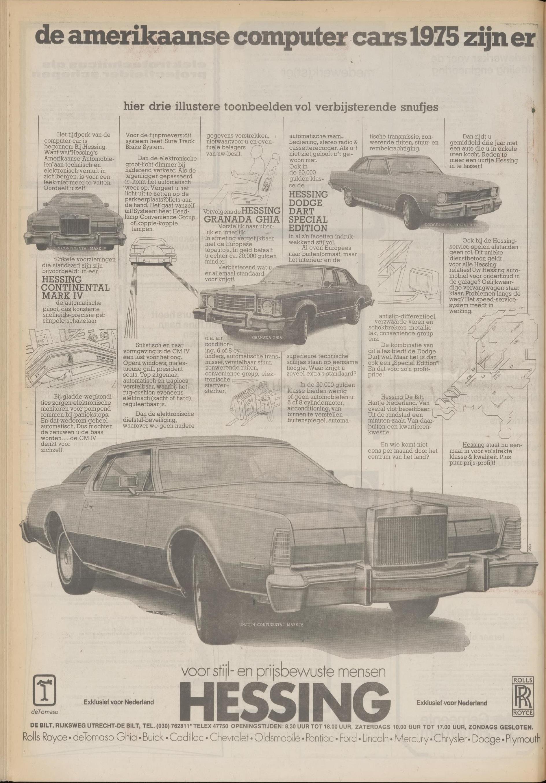 1974 30 nov ad