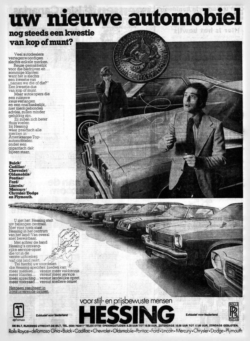 1975-02-1
