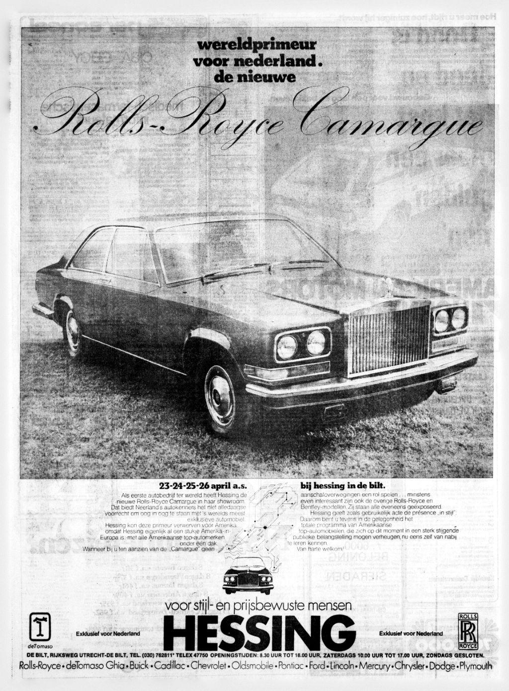 1975-04-19