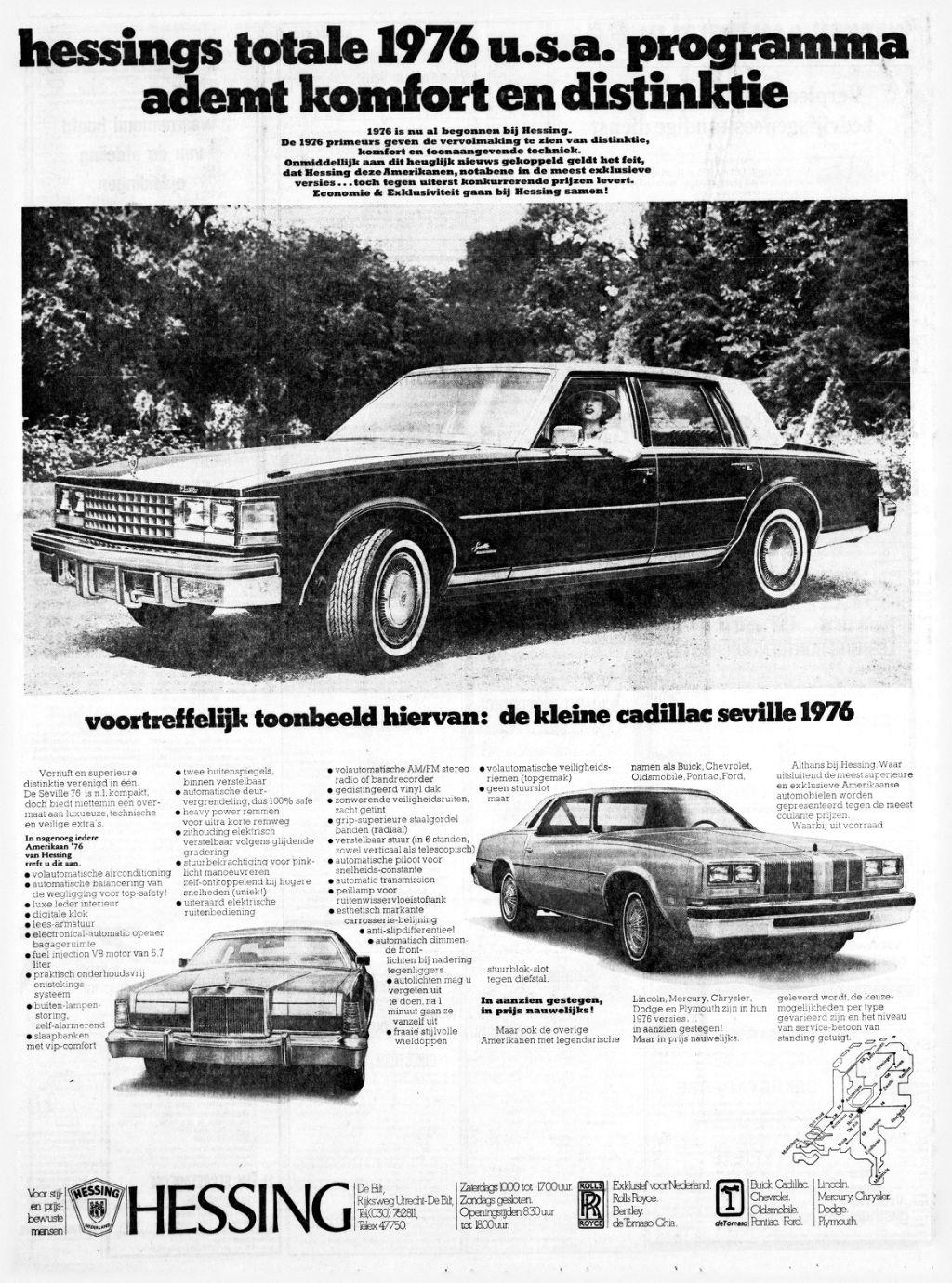 1975-09-27