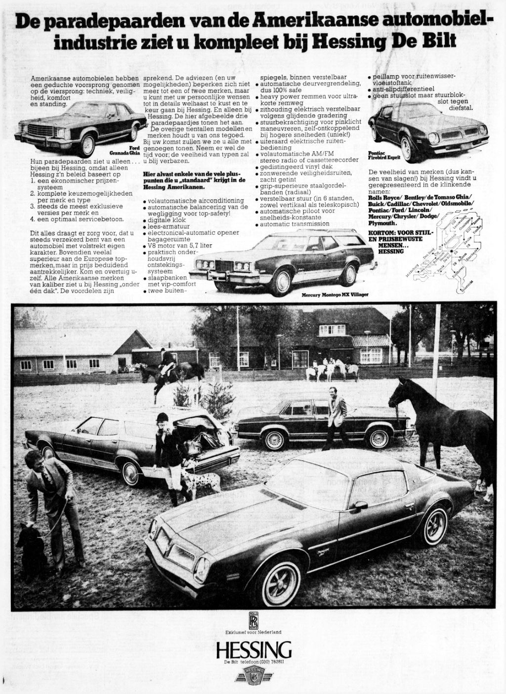 1975-10-25