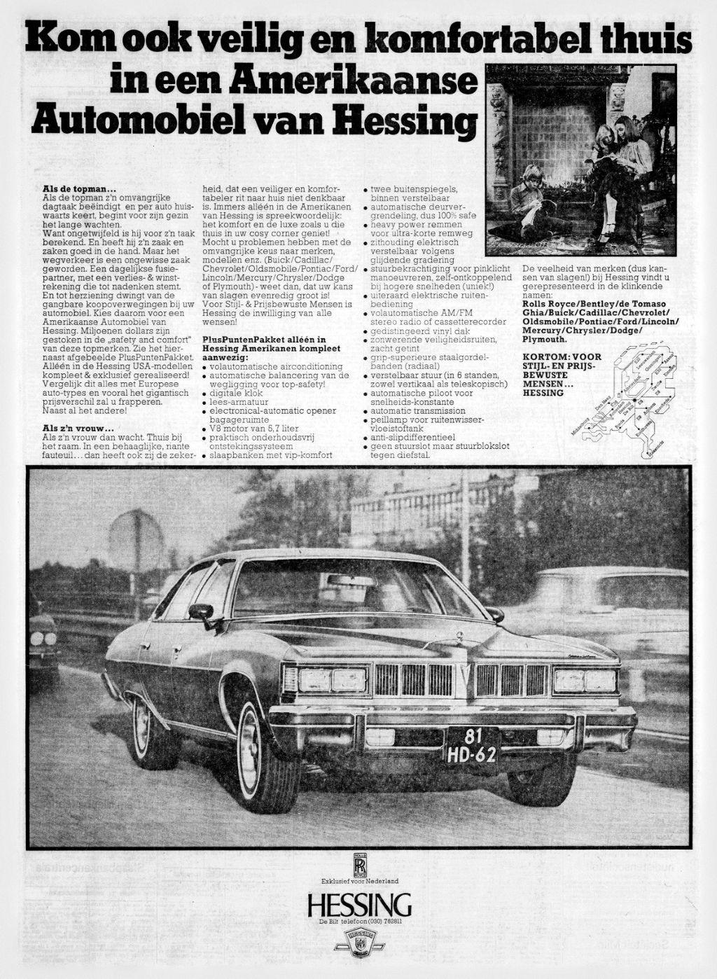 1975-11-22