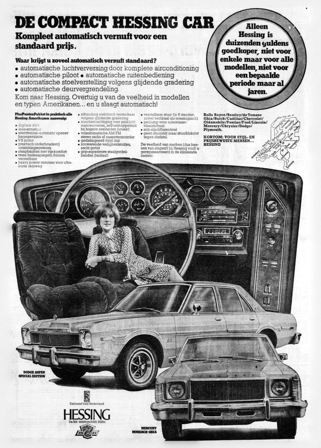 1976-01-31