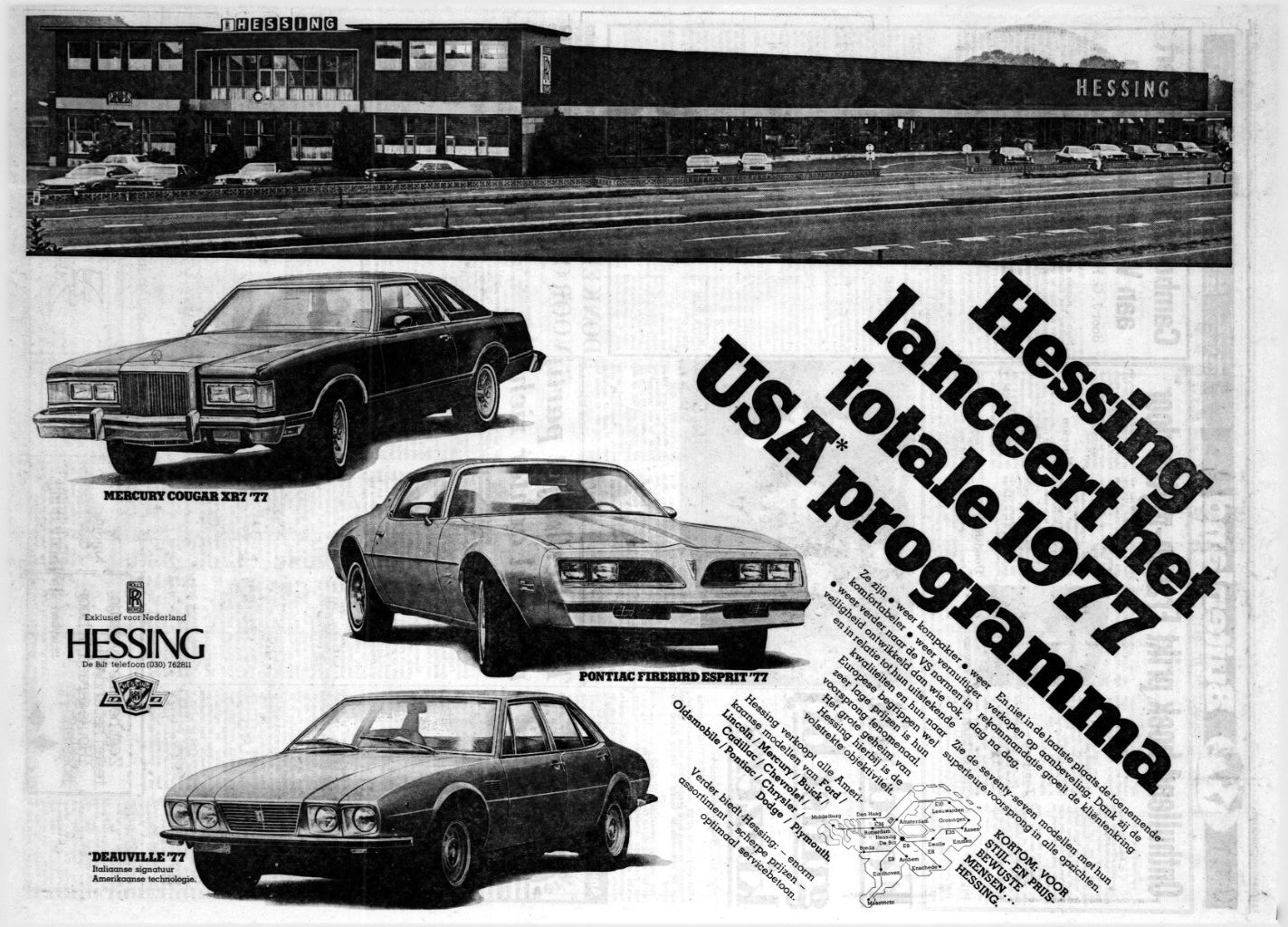 1976-10-9