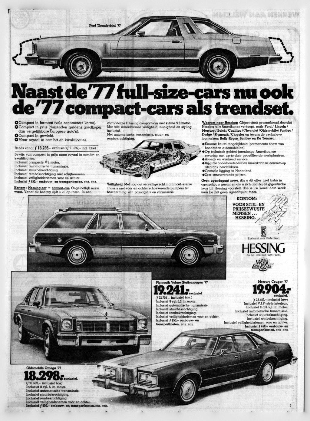 1976-11-6