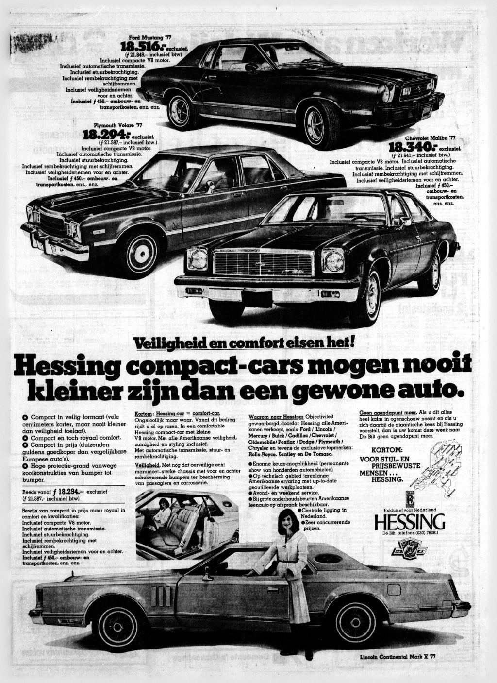 1976-12-4