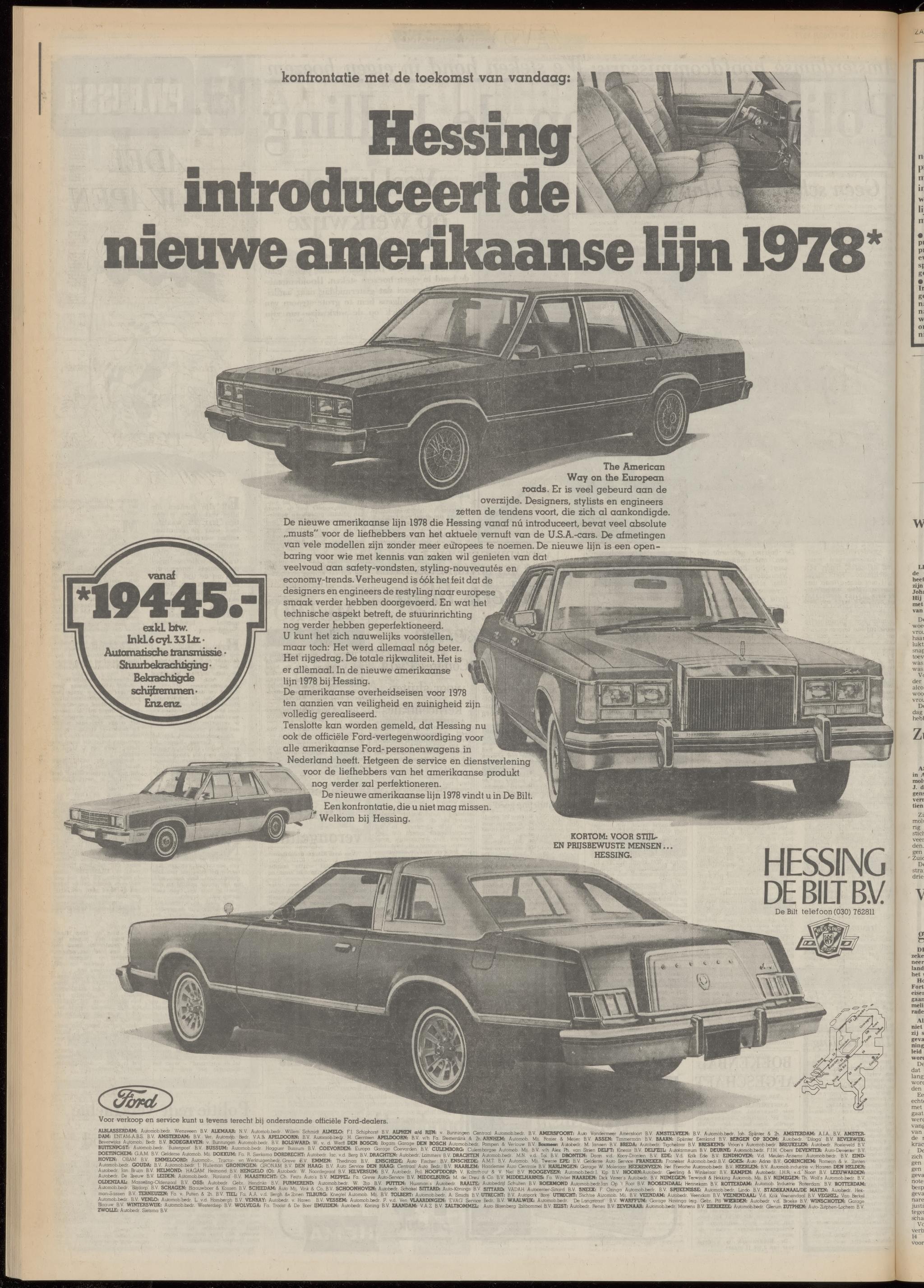 1977 15okt ad