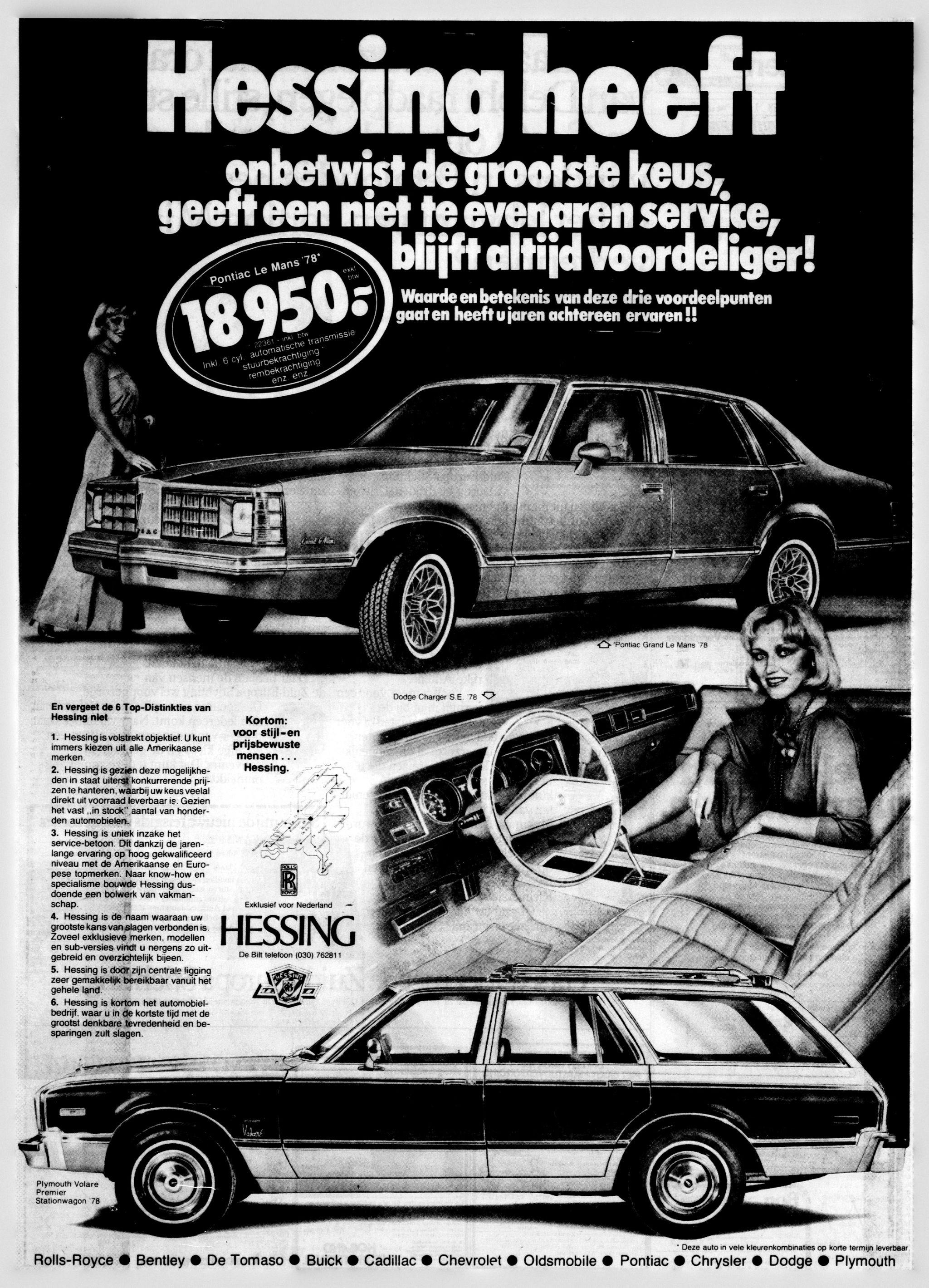 1978-01-28