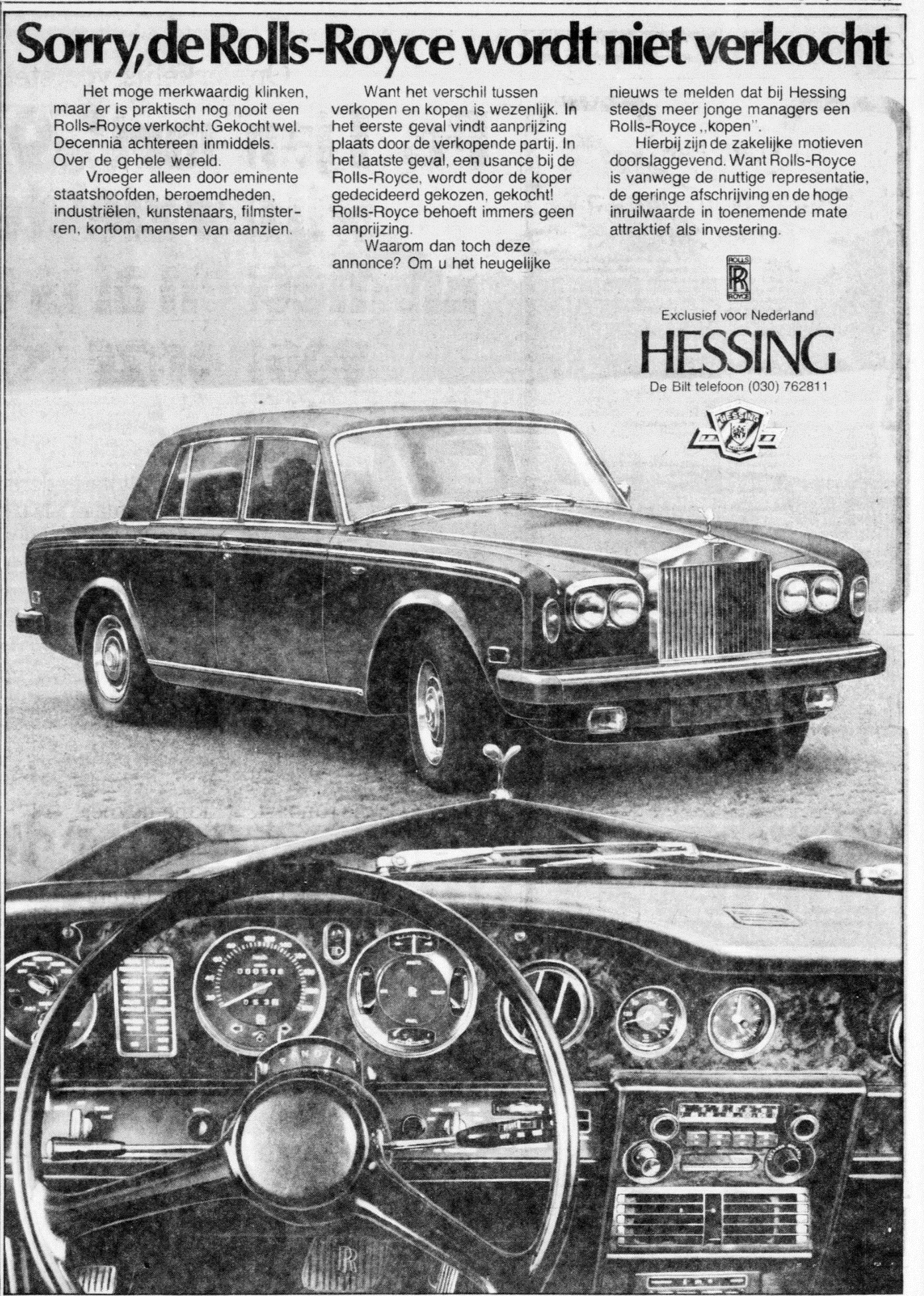 1978-09-09
