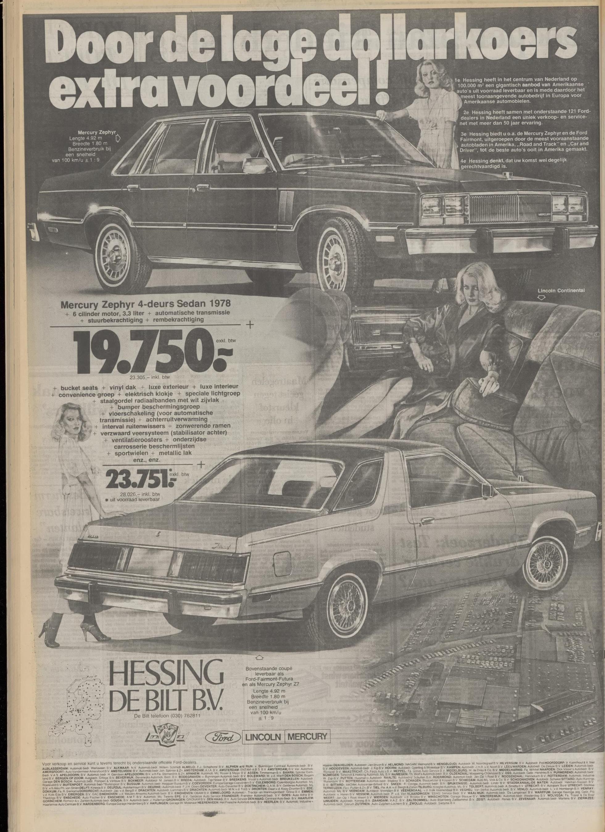 1978 6 mei ad
