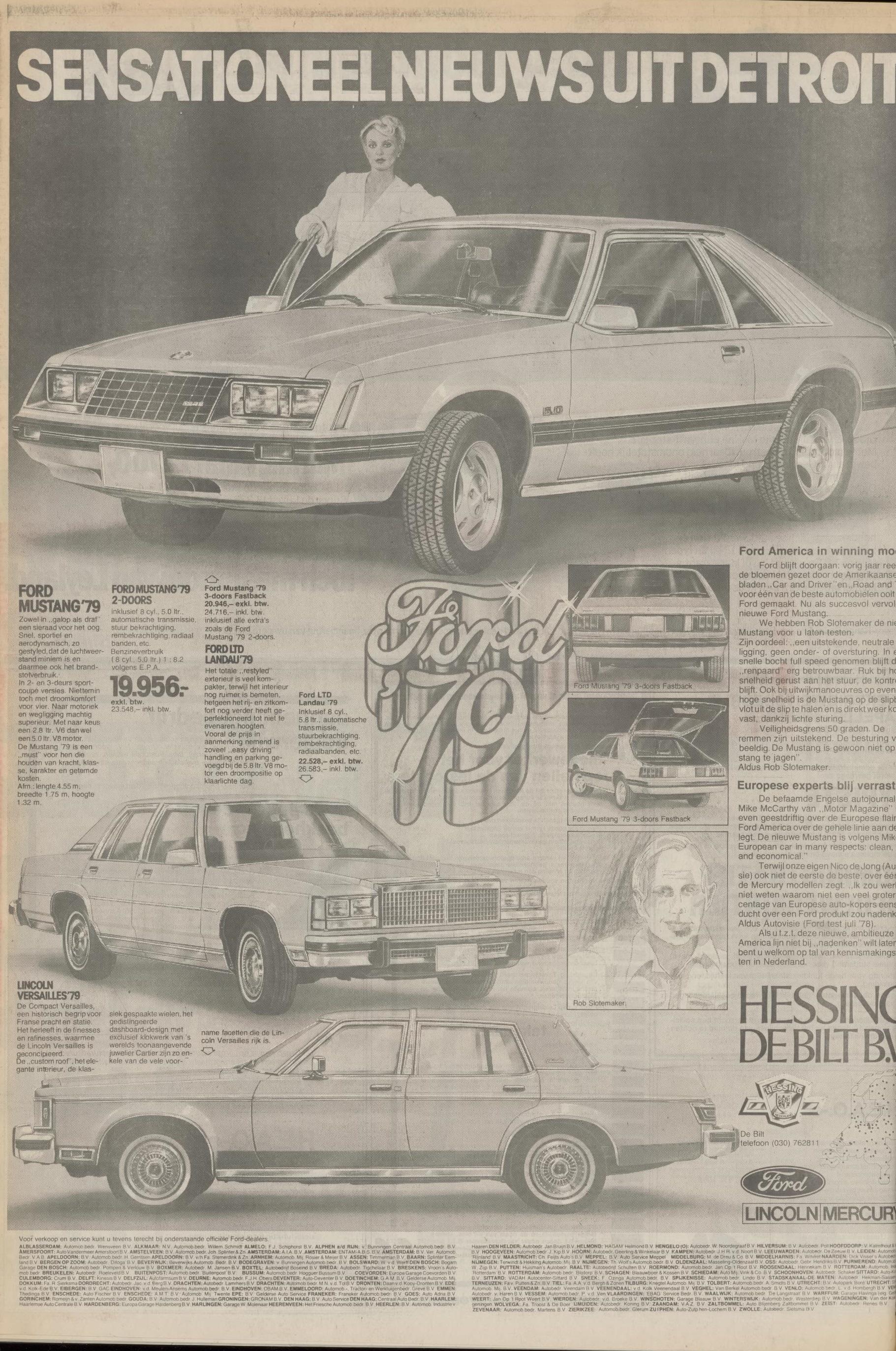 1978 7 okt ad