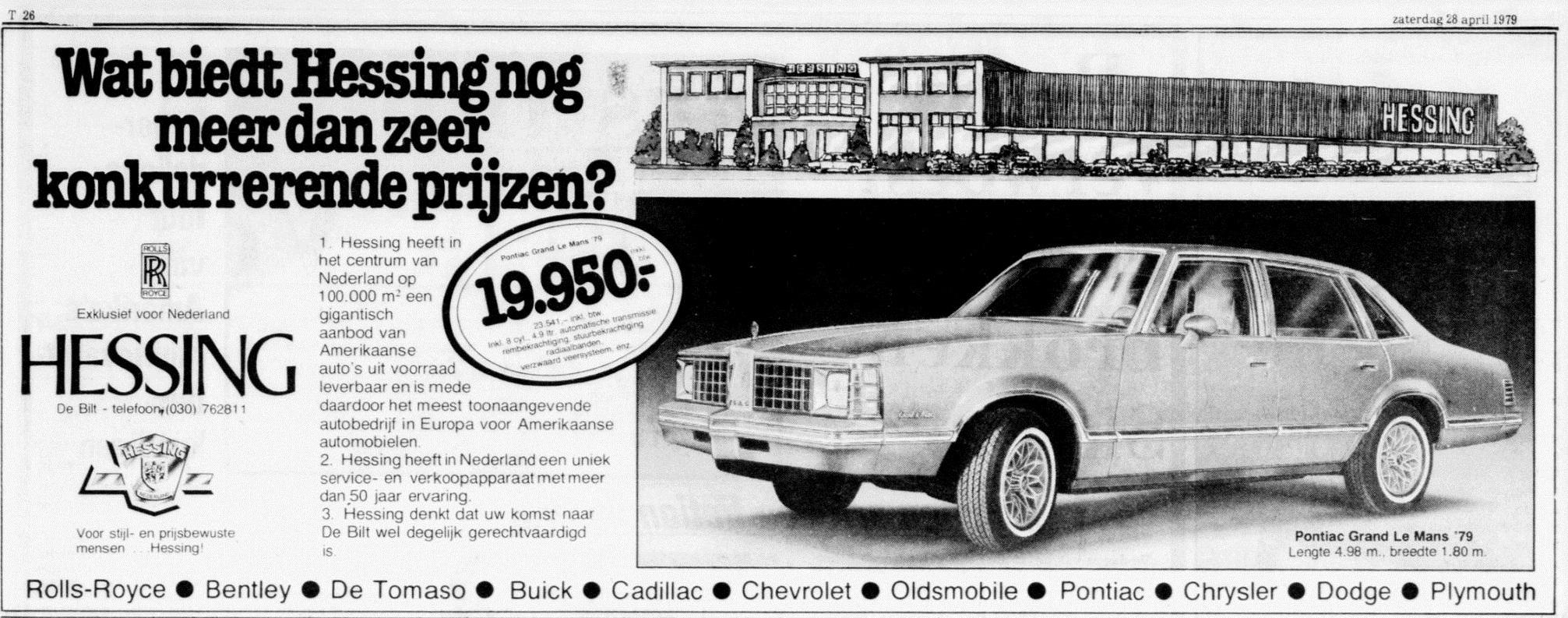 1979-04-28