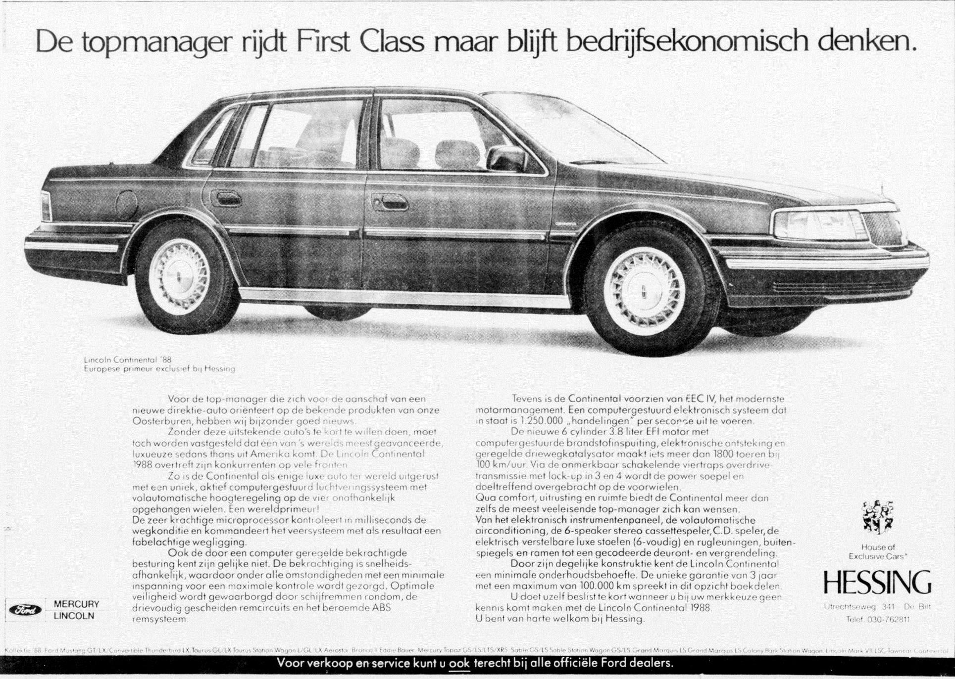 1988-05-28