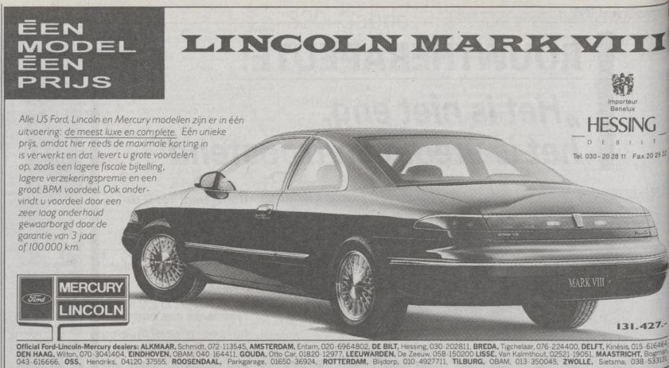 1994-06-18