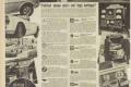 1967-11-03  utrechts nieuwsblad