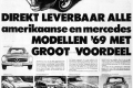 1969-09-15