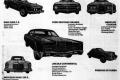 1970-11-7
