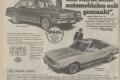 1977 19 nov ad