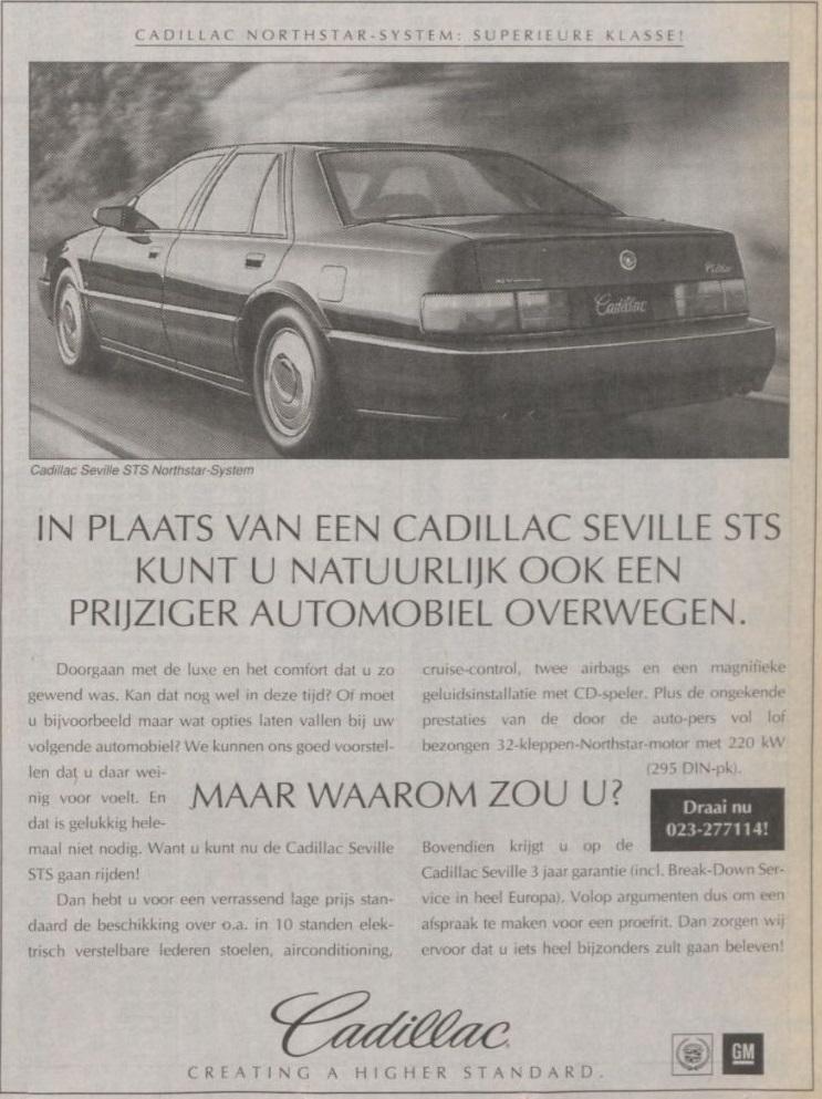 1994 06-21