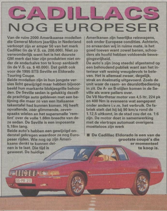 1994 12-16