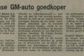 1973 21sept Leidsch