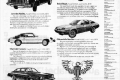 1975 GM