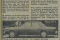 1976 10dec Leidsch
